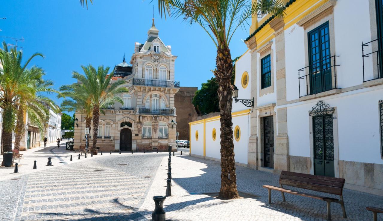 faro-old-town-portugal