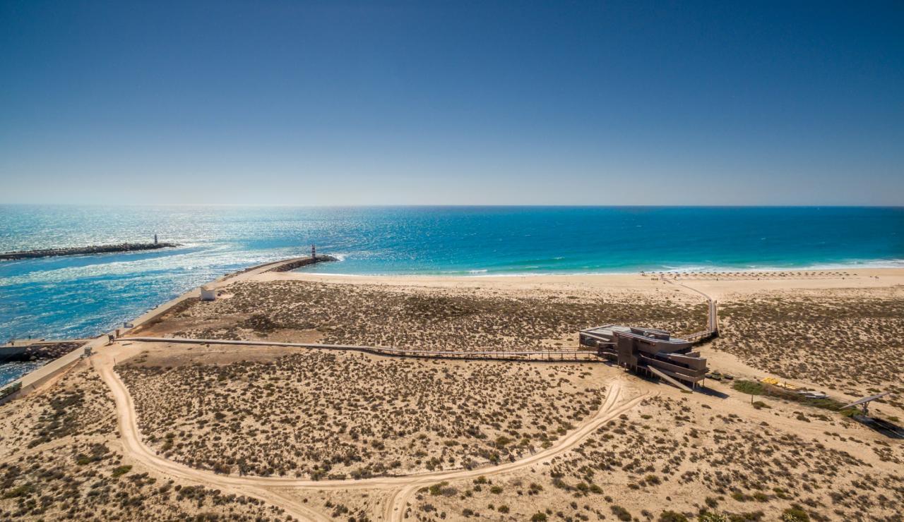 ilha-deserta-beach-faro-portugal