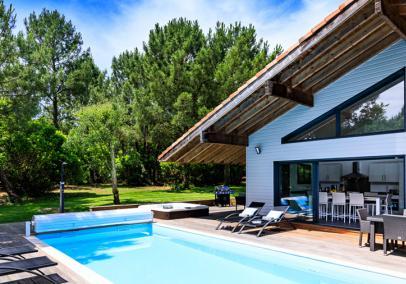 villa-eau-de-roche-image