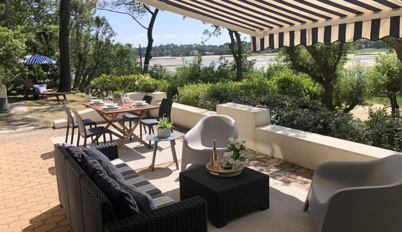 the-lakehouse-hossegor