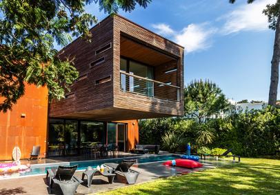 villa-abatilles-image