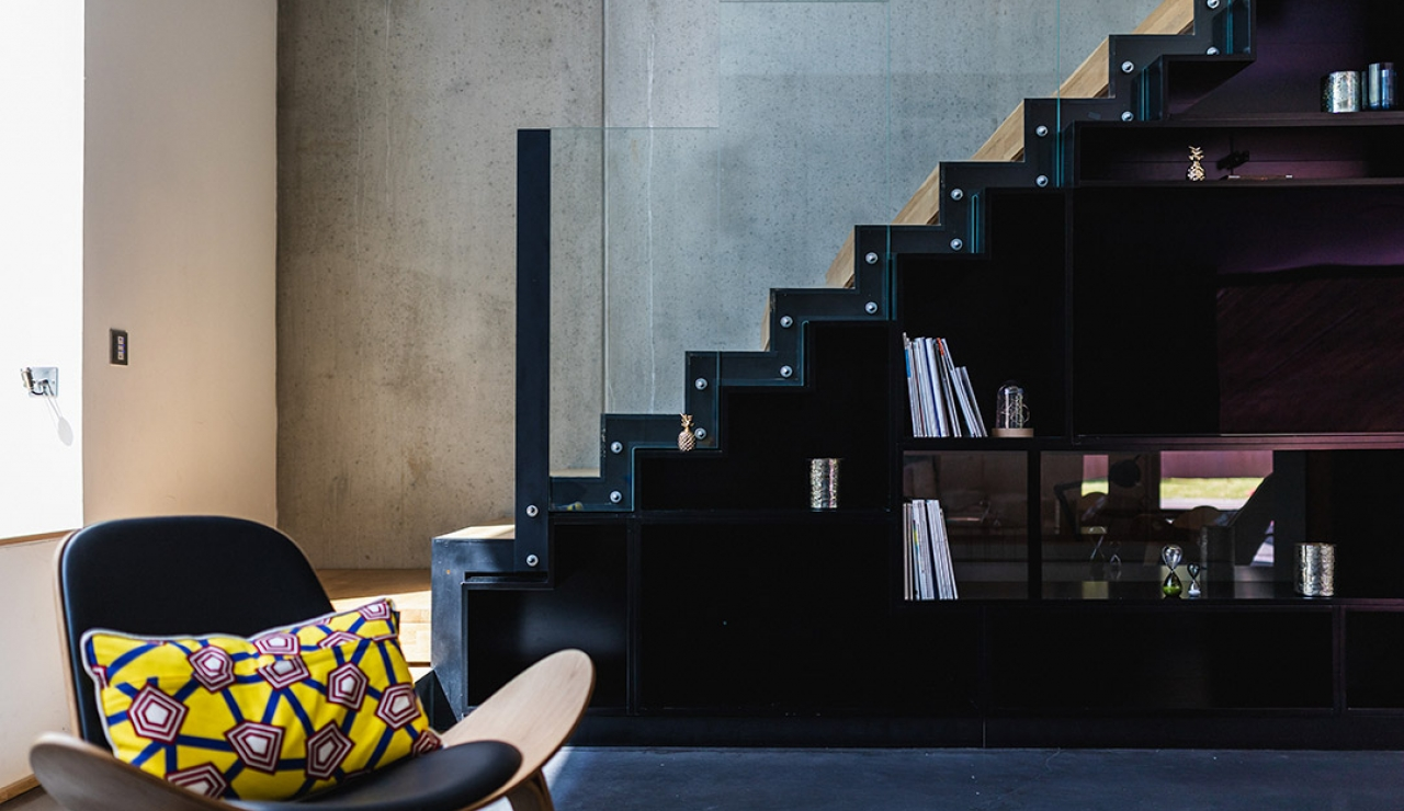 maison-tetris-image-10
