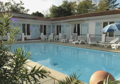 villa-gai-soleil-image