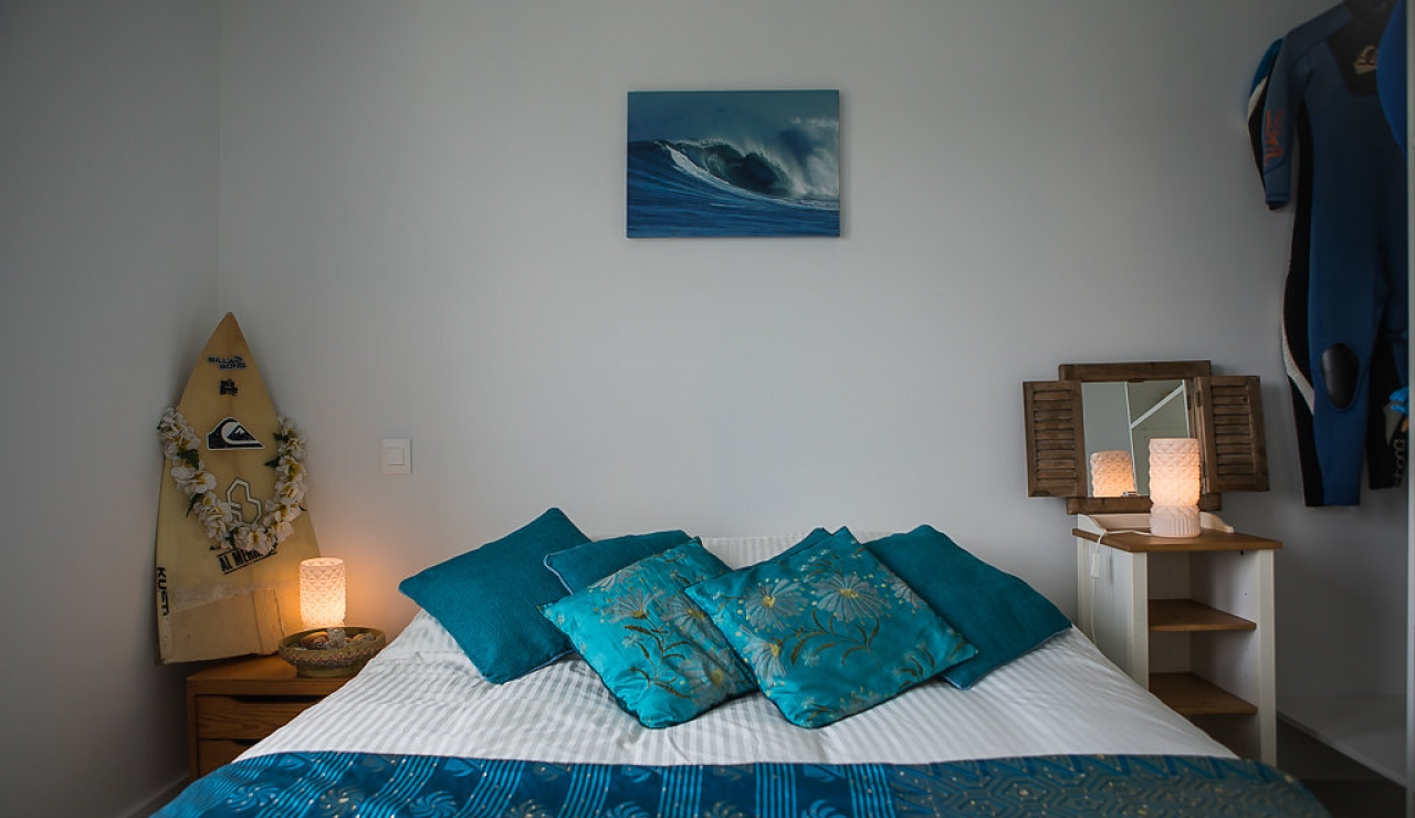 la-piste-beach-house-bedroom-3