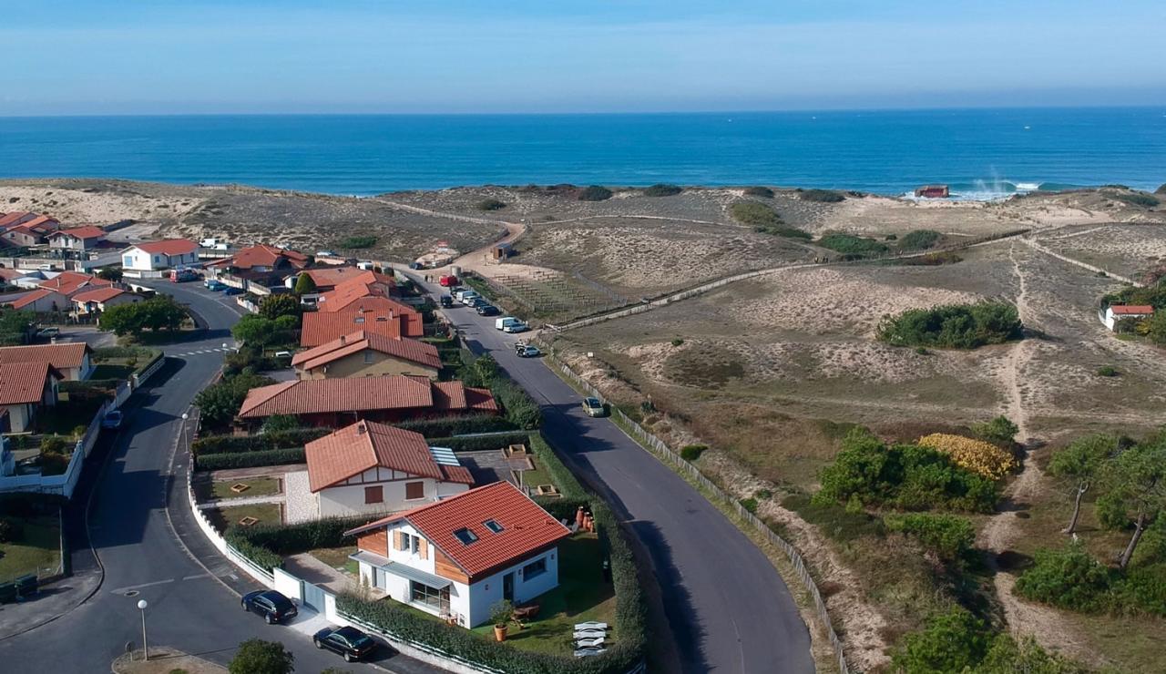 villa-mandurah-capbreton-beach-house