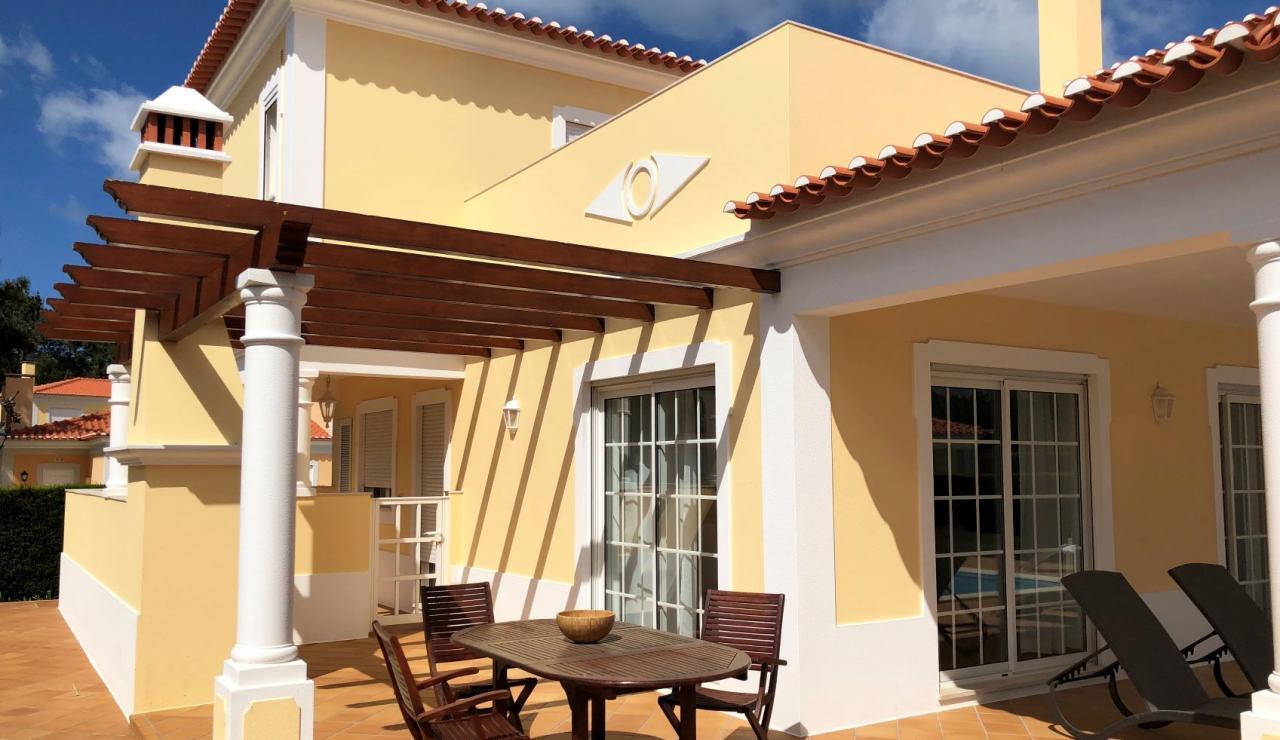 villa-vida-image-3