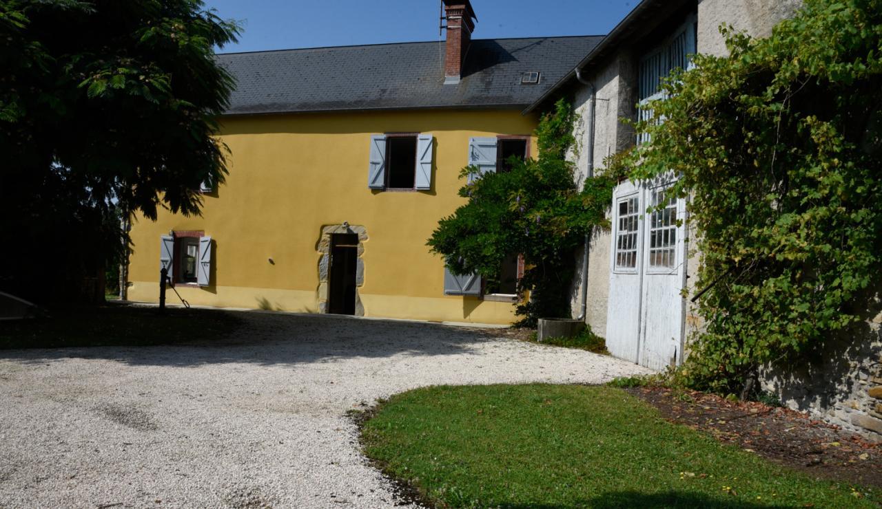 maison-prechacq-image-1