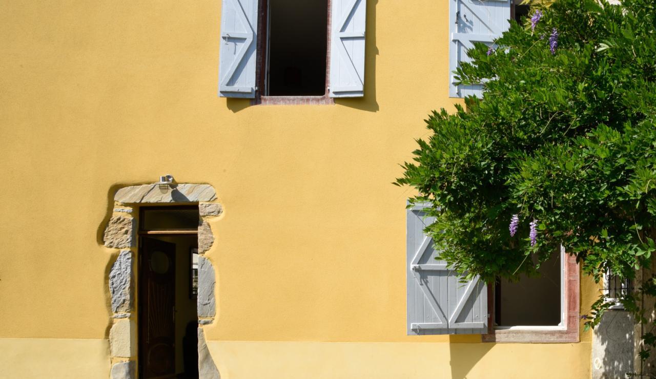 maison-presacq-exterior