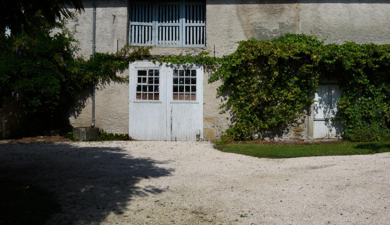maison-prechacq-image-26