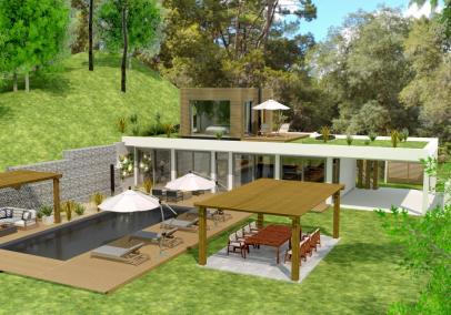 casa-duna-image