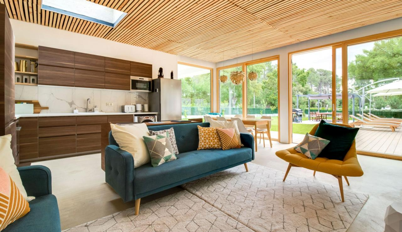hossegor-design-villa-with-pool-living