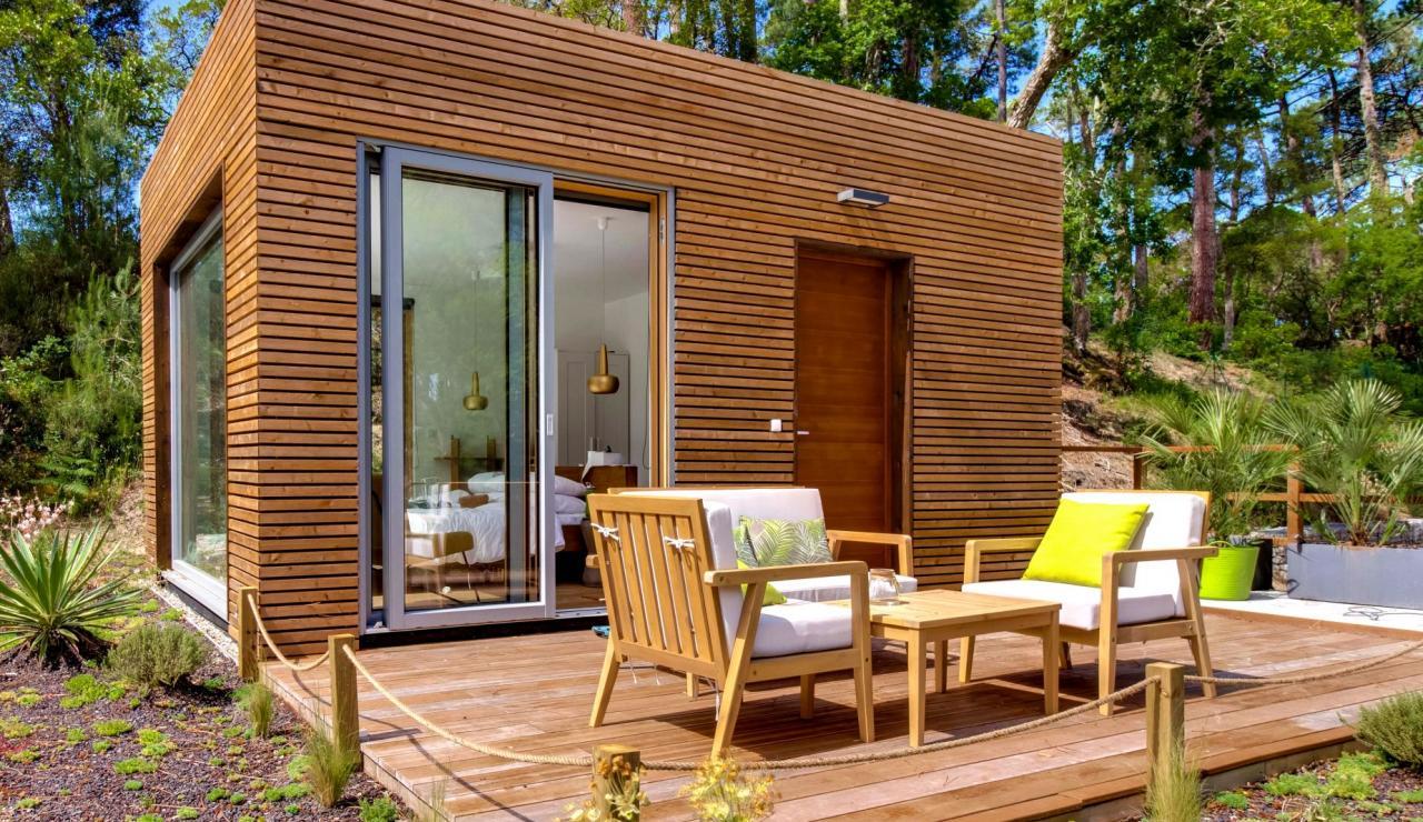 hossegor-design-villa-with-pool-bedroom-3