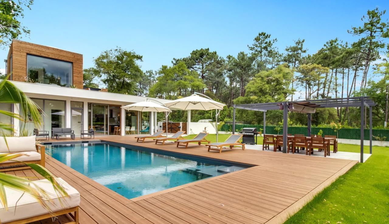 lovely-design-villa-with-pool-hossegor