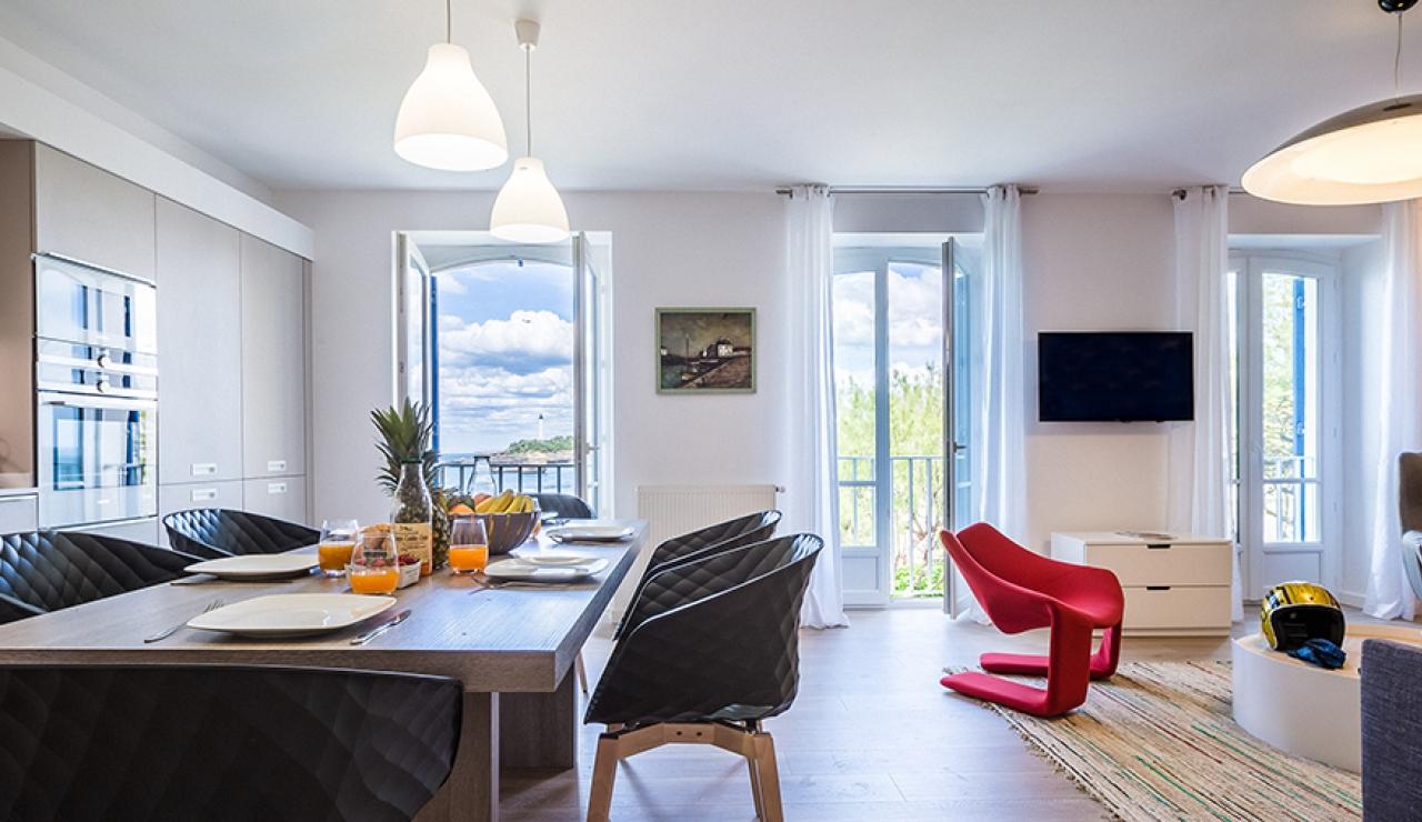apartment-grande-plage-image-1