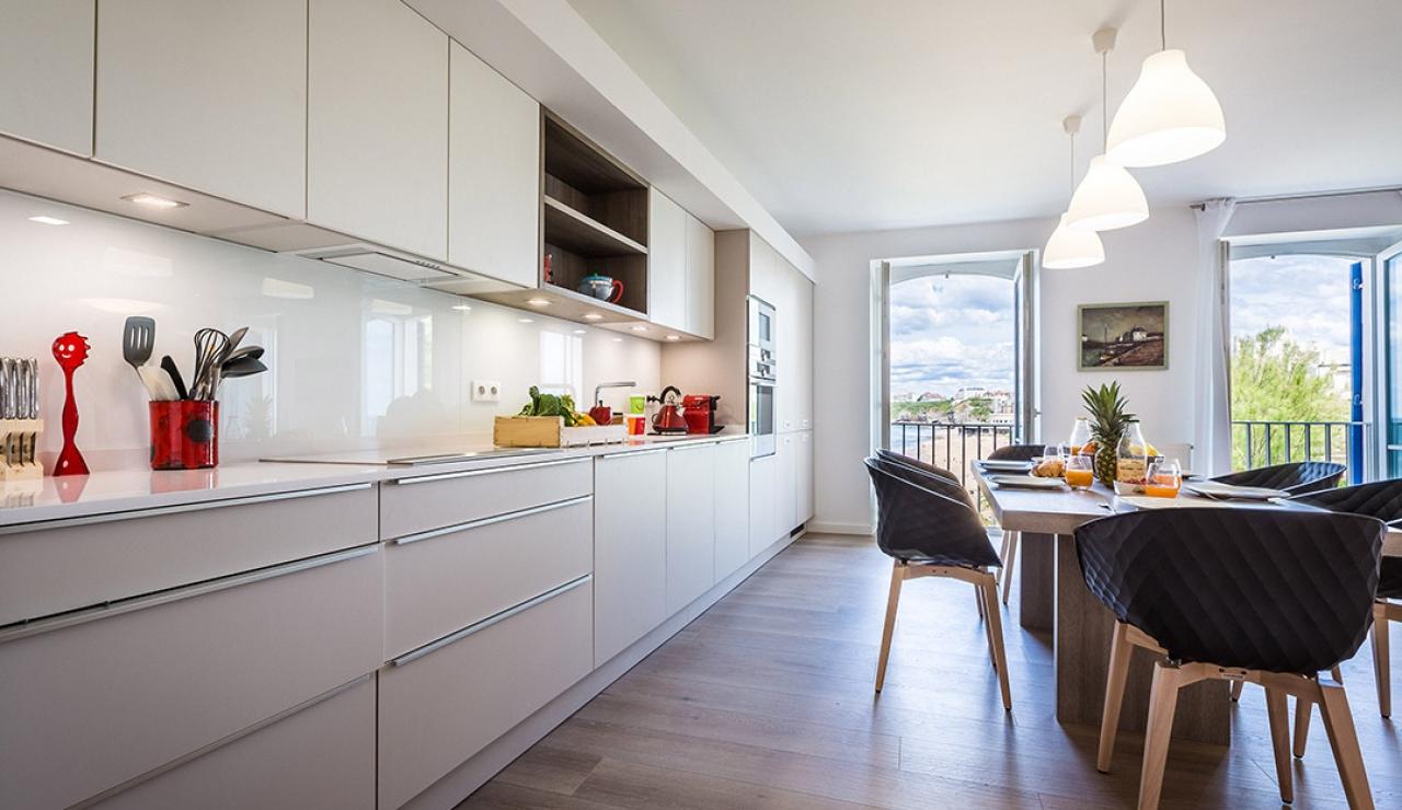 apartment-grande-plage-image-3