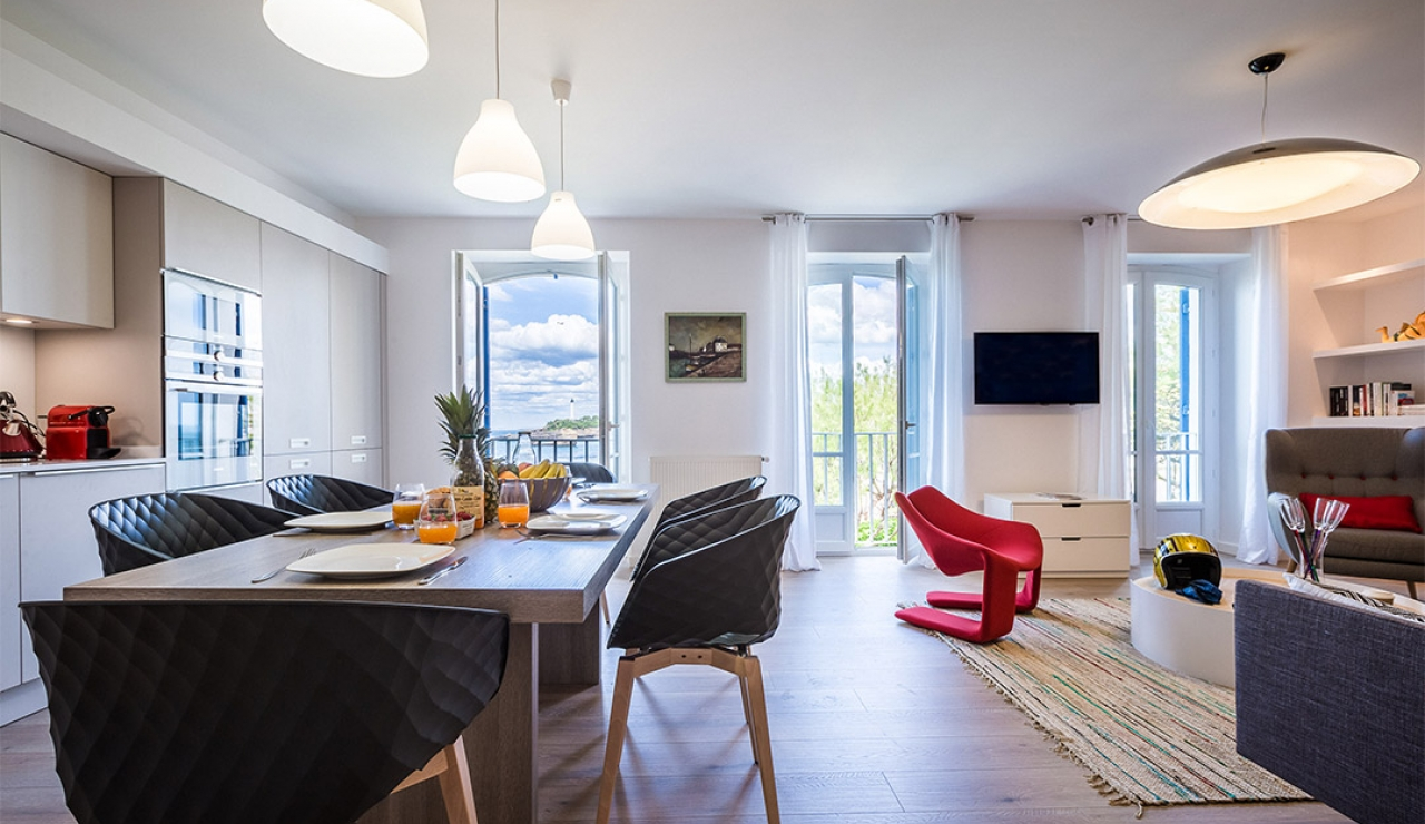 apartment-grande-plage-image-4