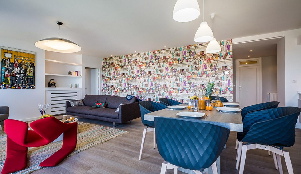 apartment-grande-plage-image-5