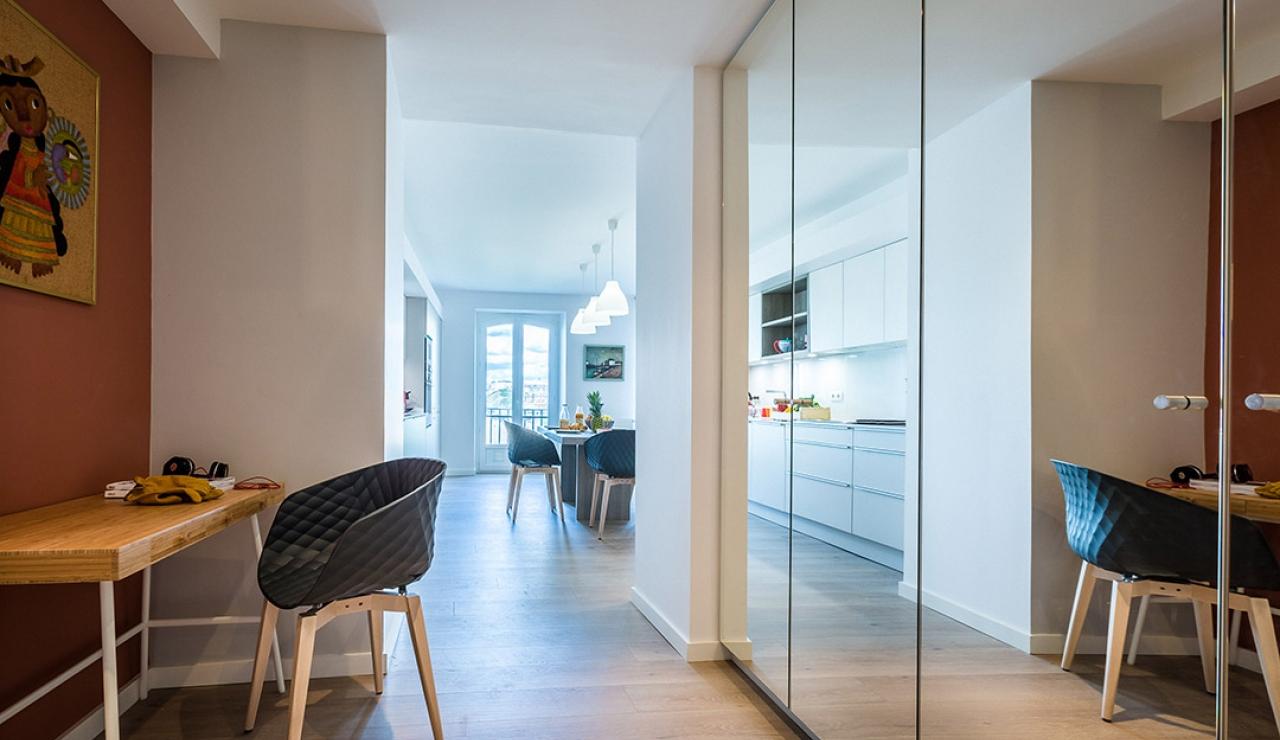 apartment-grande-plage-image-6
