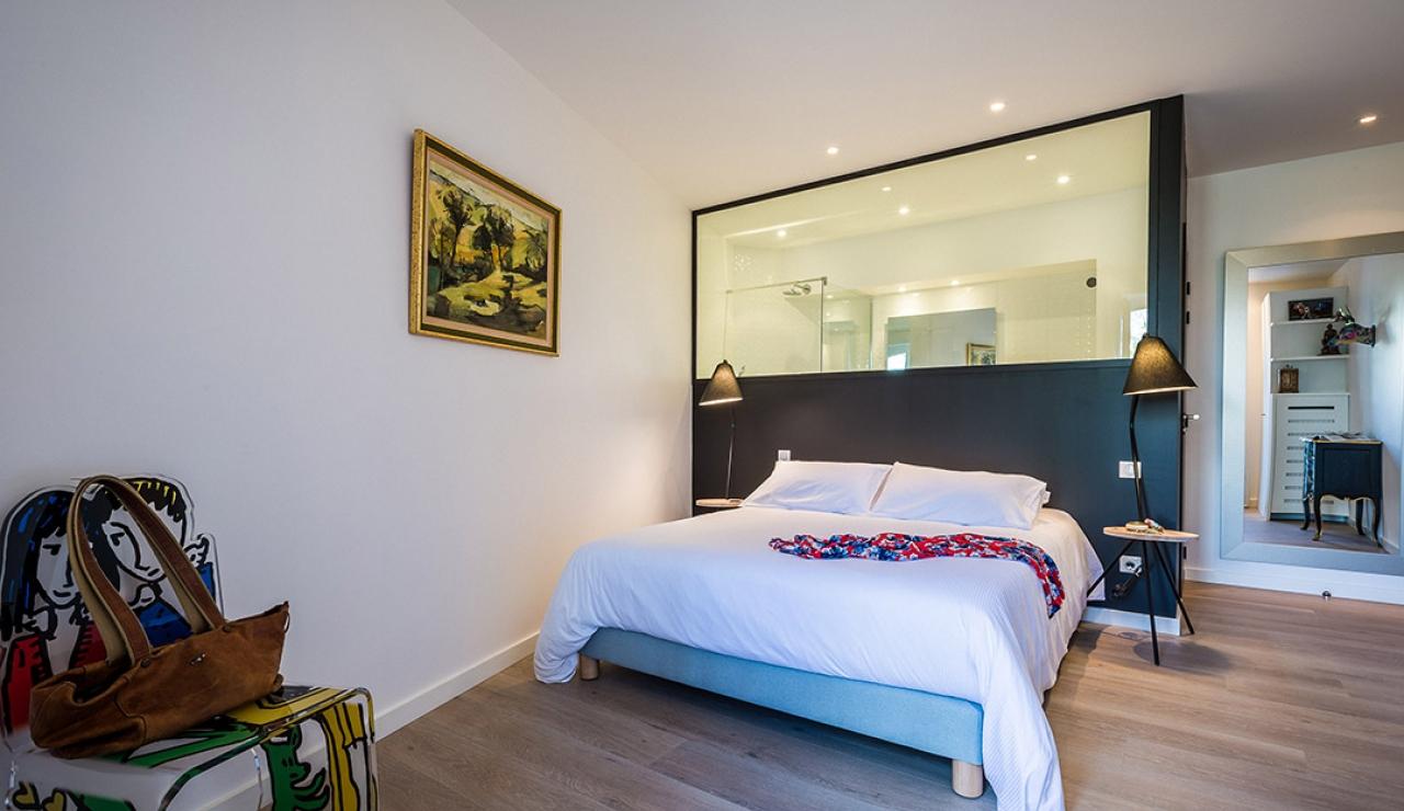 apartment-grande-plage-image-7
