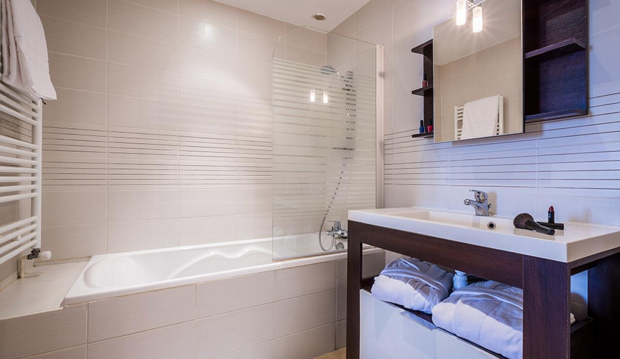 apartment-grande-plage-image-8