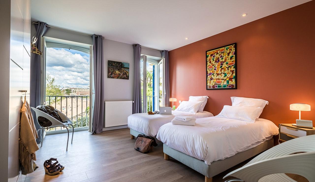 apartment-grande-plage-image-9