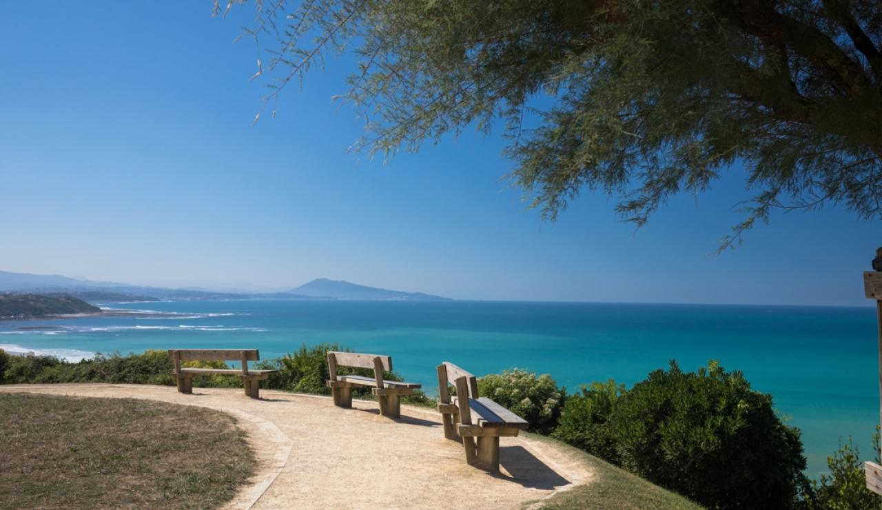 bidart-stunning-coastline