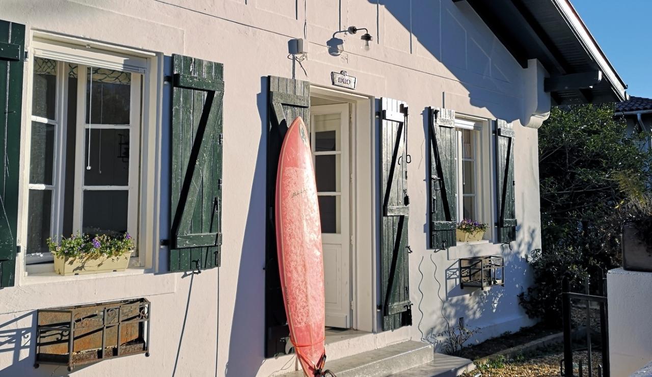biarritz-beach-house-entrance