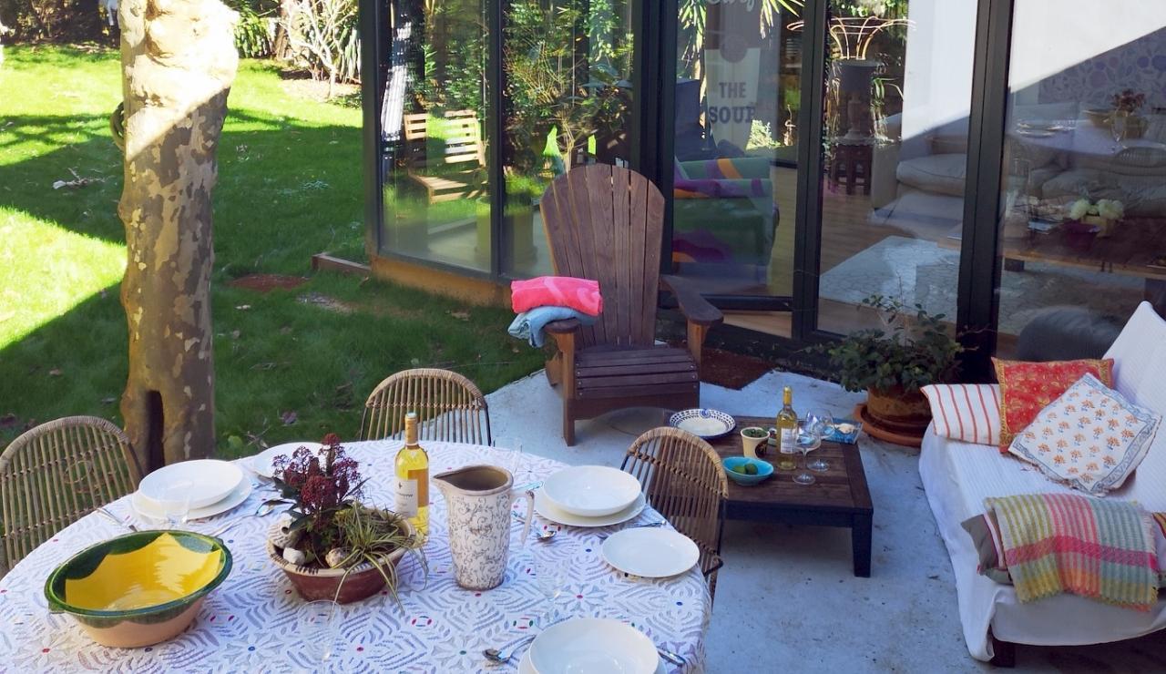 biarritz-beach-house-terrace