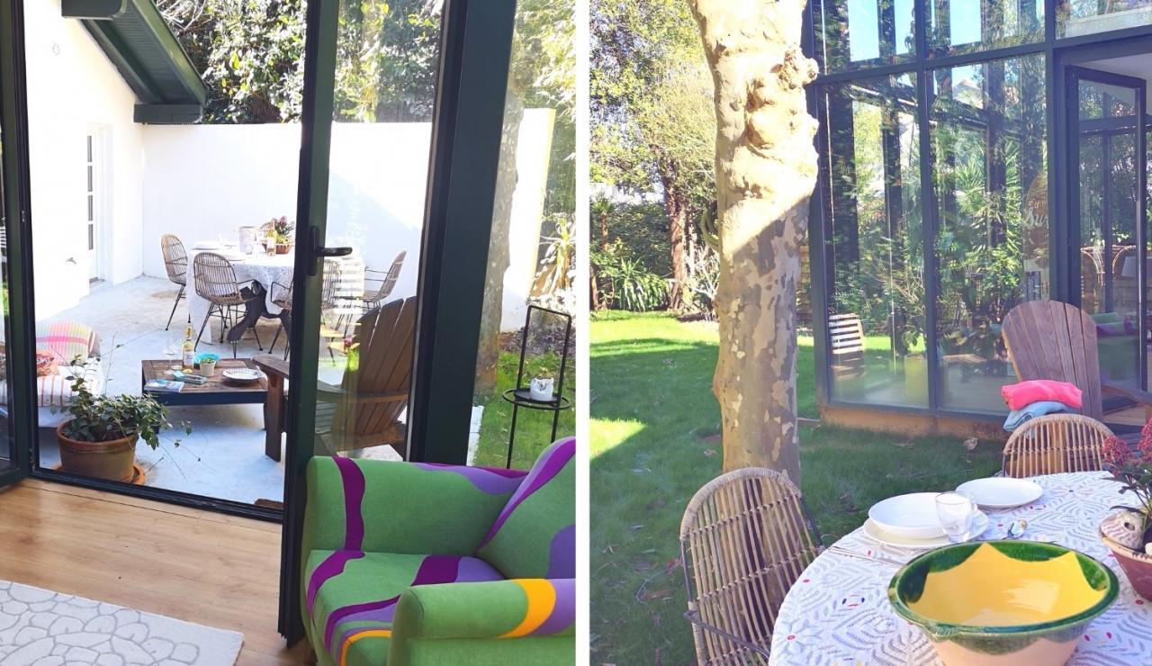 biarritz-beach-house-terrace-garden