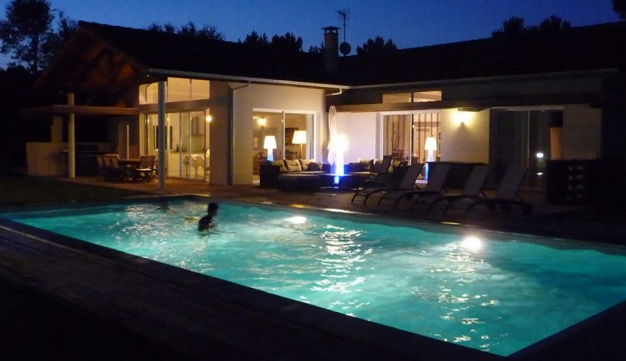 four-bedroom-villa