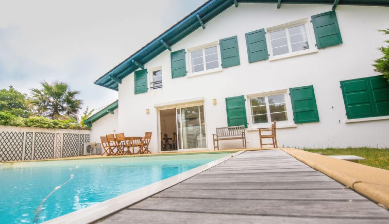 villa-chiberta-anglet-biarritz