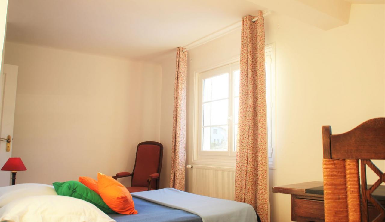 villa-chiberta-double-bedroom