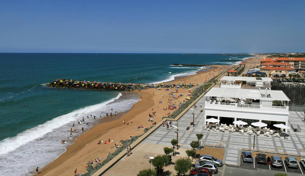 anglet-france-chambre-d-amour