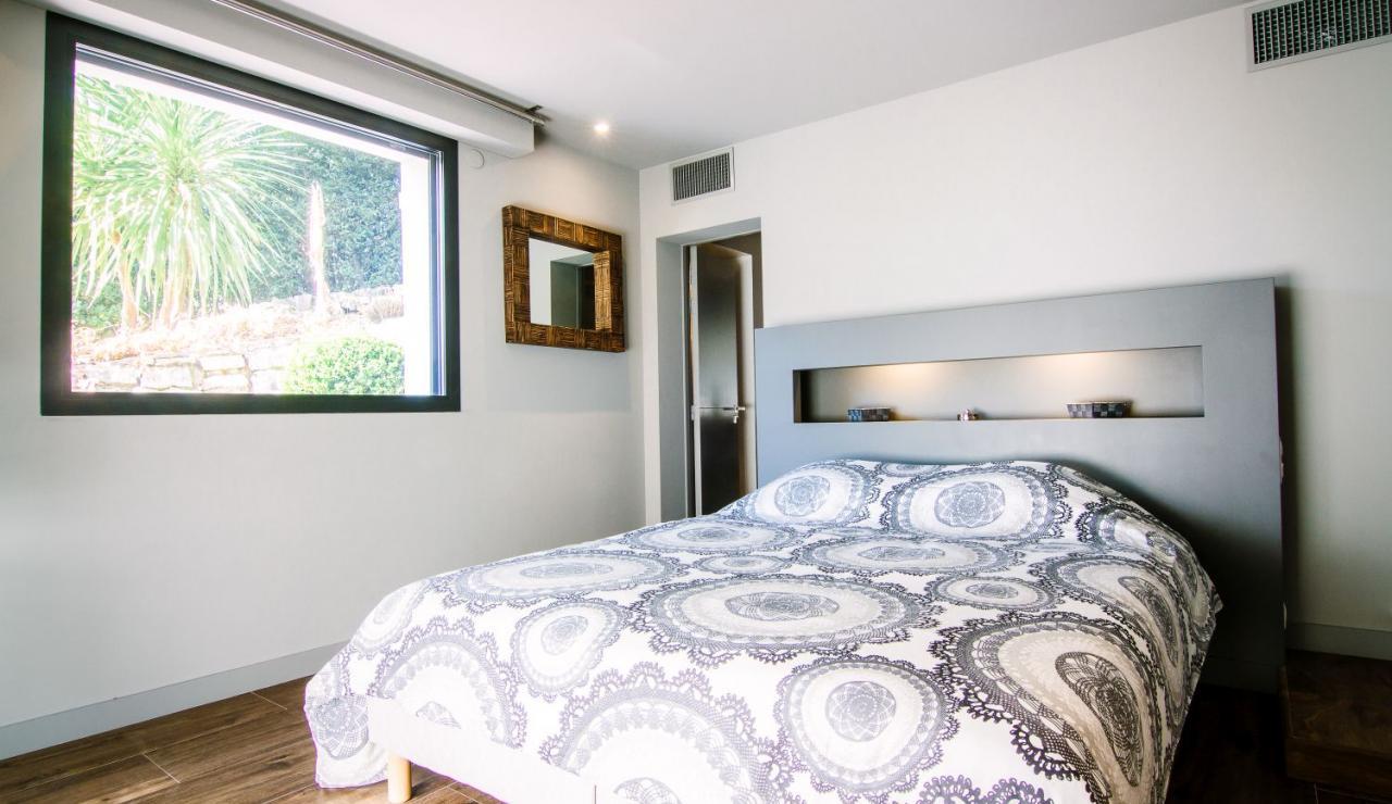 hossegor-villa-zen-bedroom-2