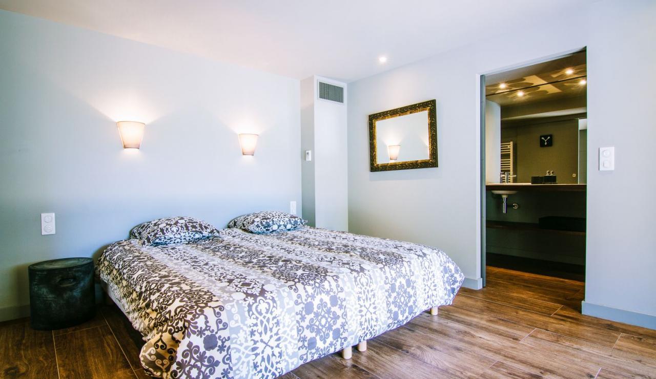 hossegor-villa-zen-bedroom-3