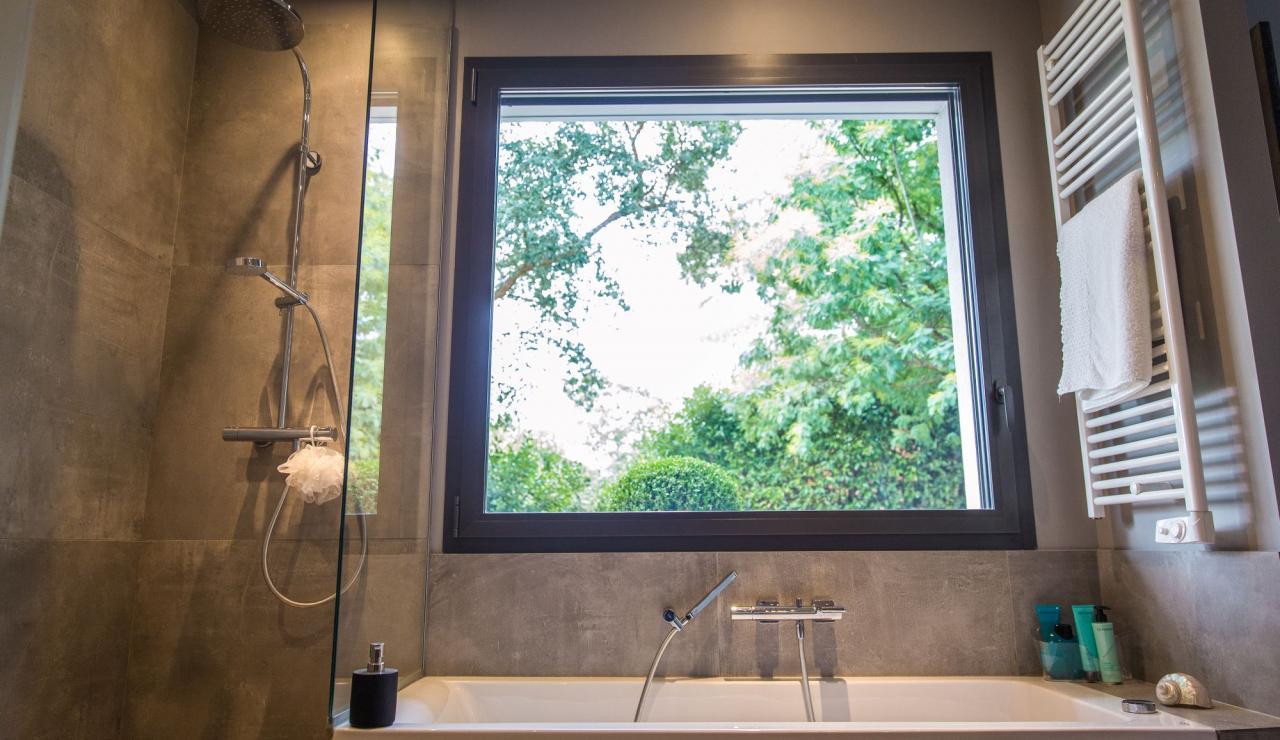 hossegor-villa-zen-bathroom-3