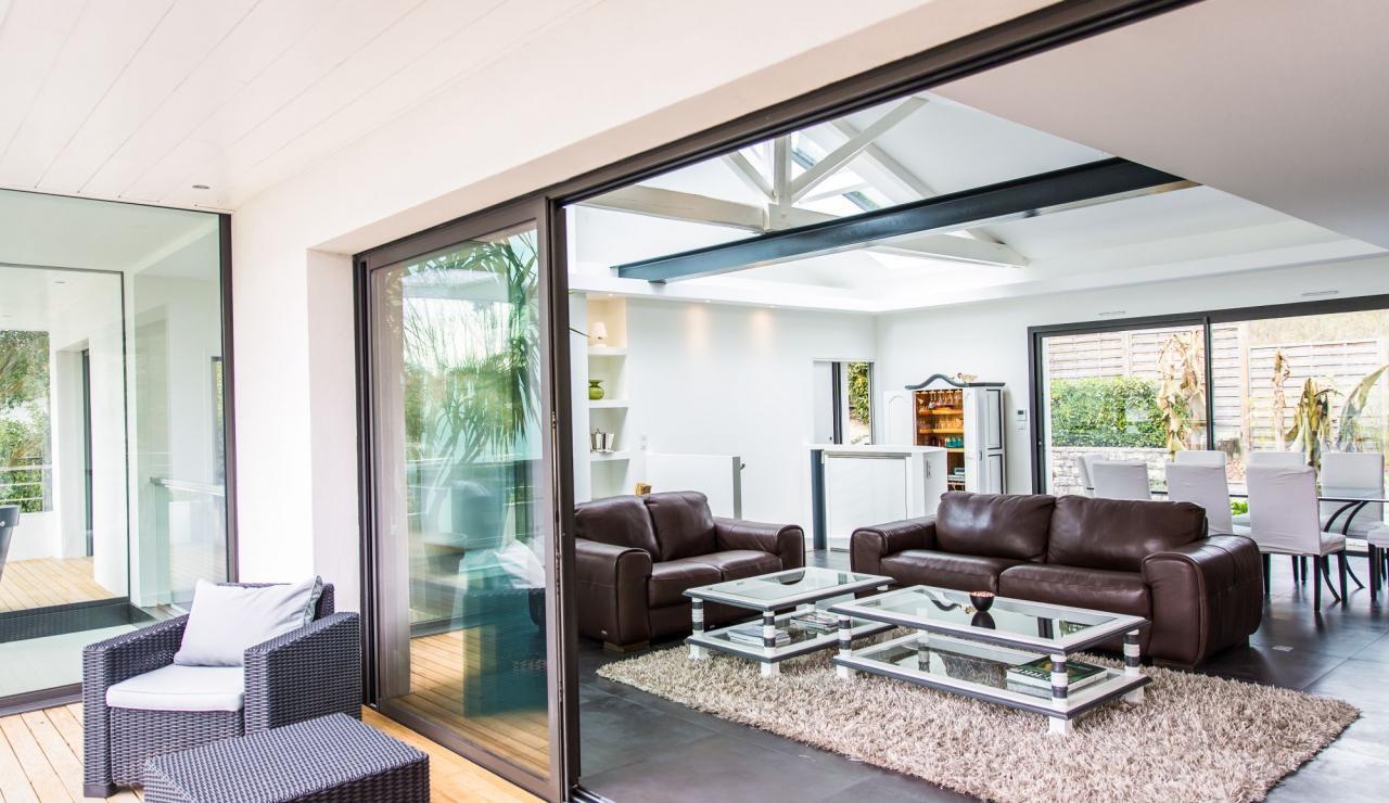hossegor-villa-zen-terrace-living-room