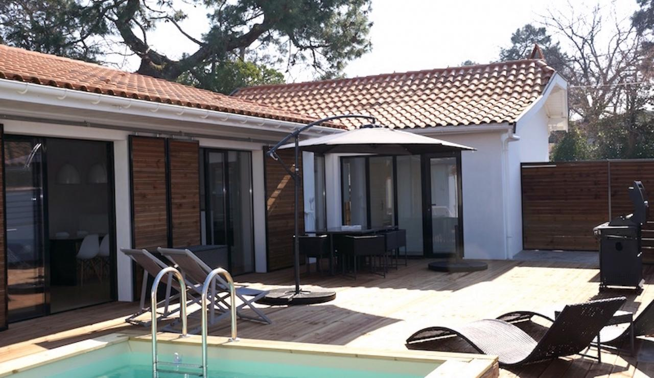pereire-arcachon-villa-with-pool-rear