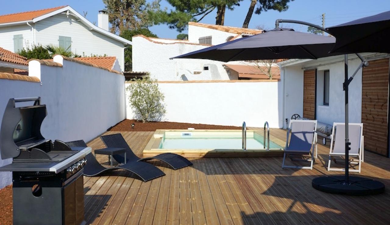 arcachon-villa-with-pool-terrace
