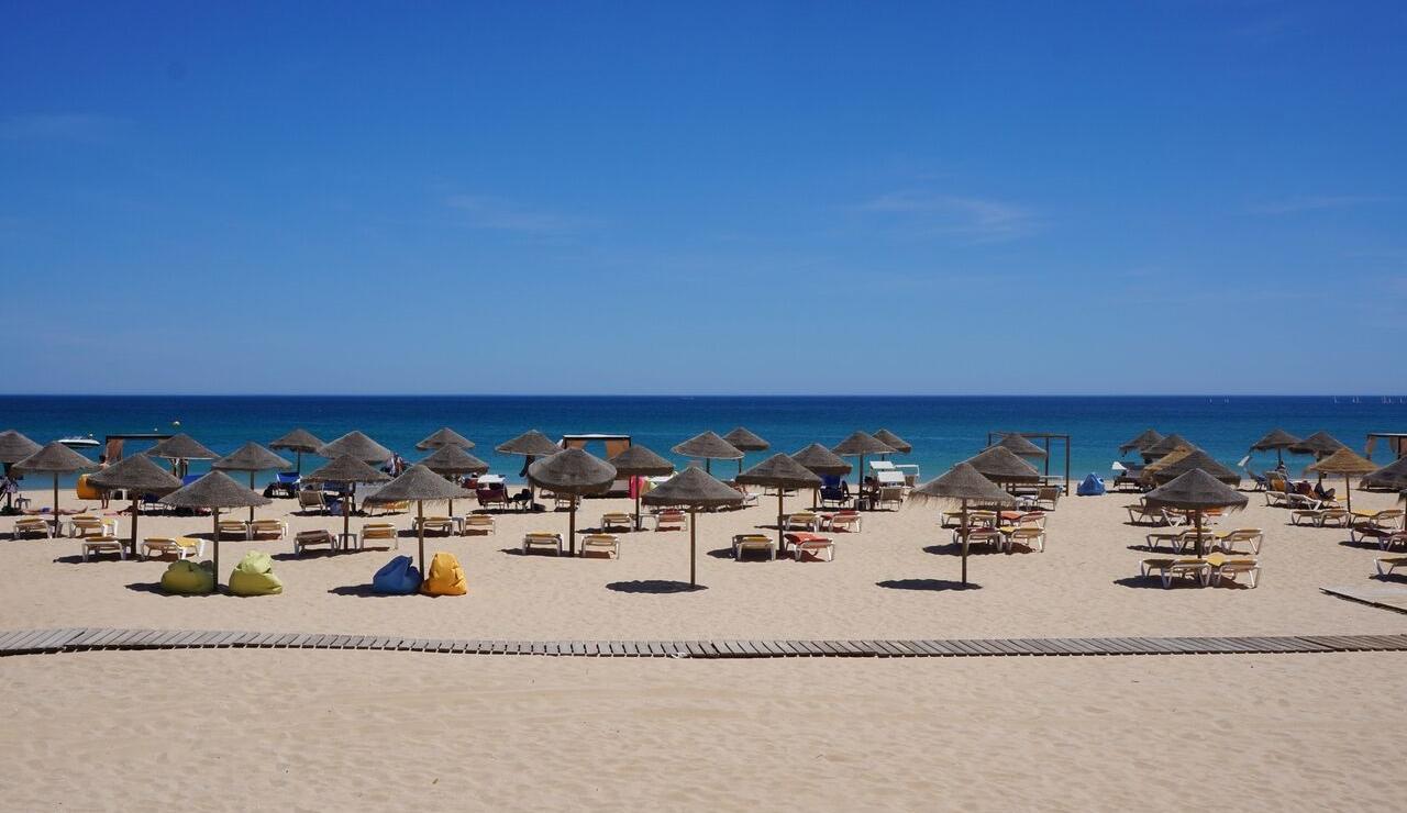 villa-meia-praia-image-17