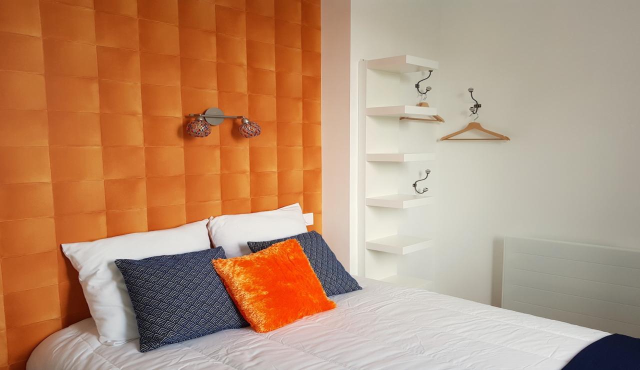 arcachon-walk-to-beach-villa-bedroom-3