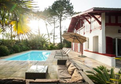 villa-chenes-verts-image