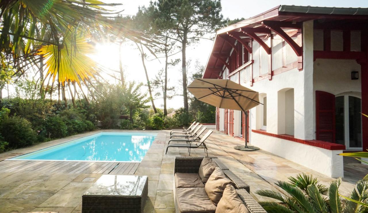 villa-chnes-verts-image-1