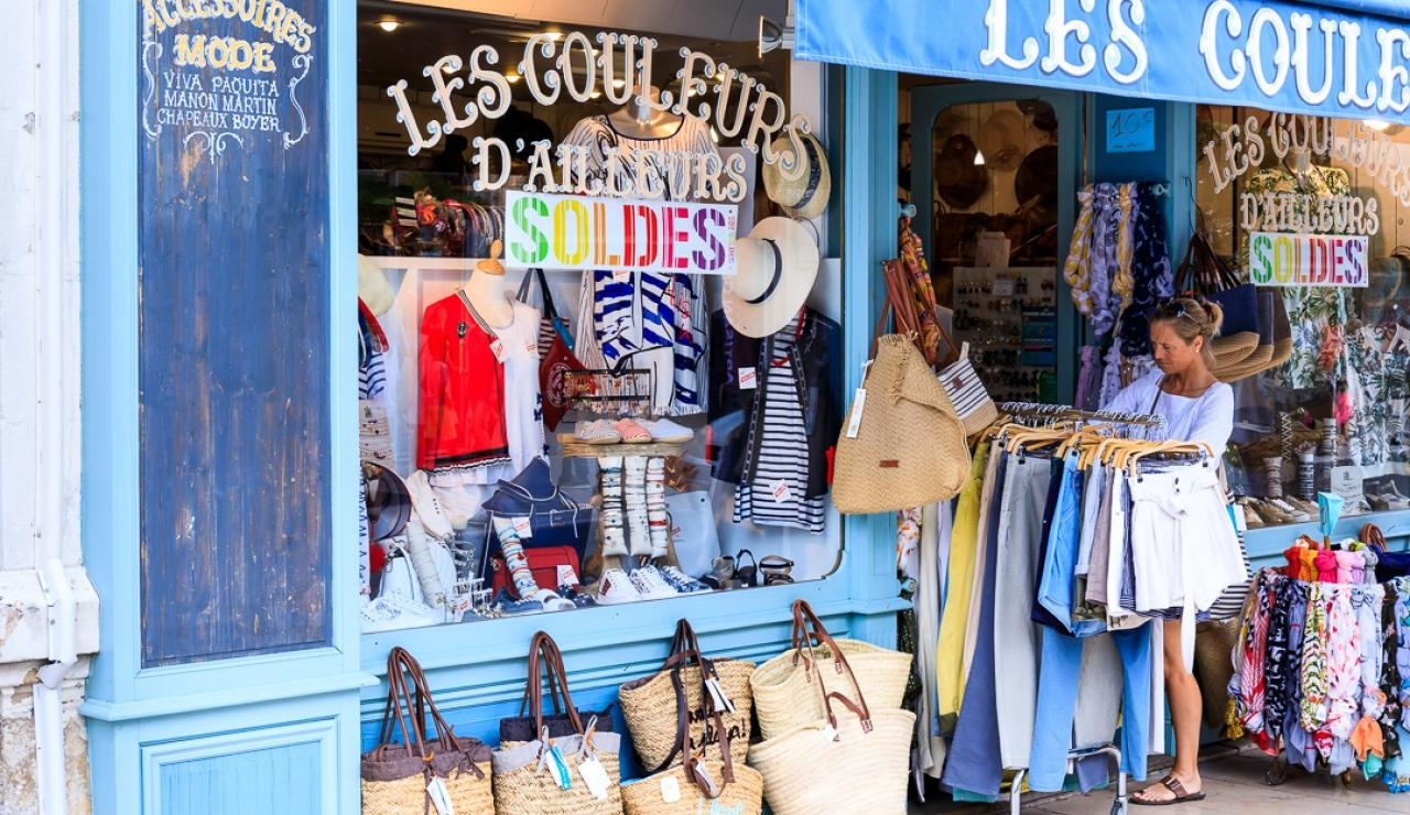 arcachon-shopping