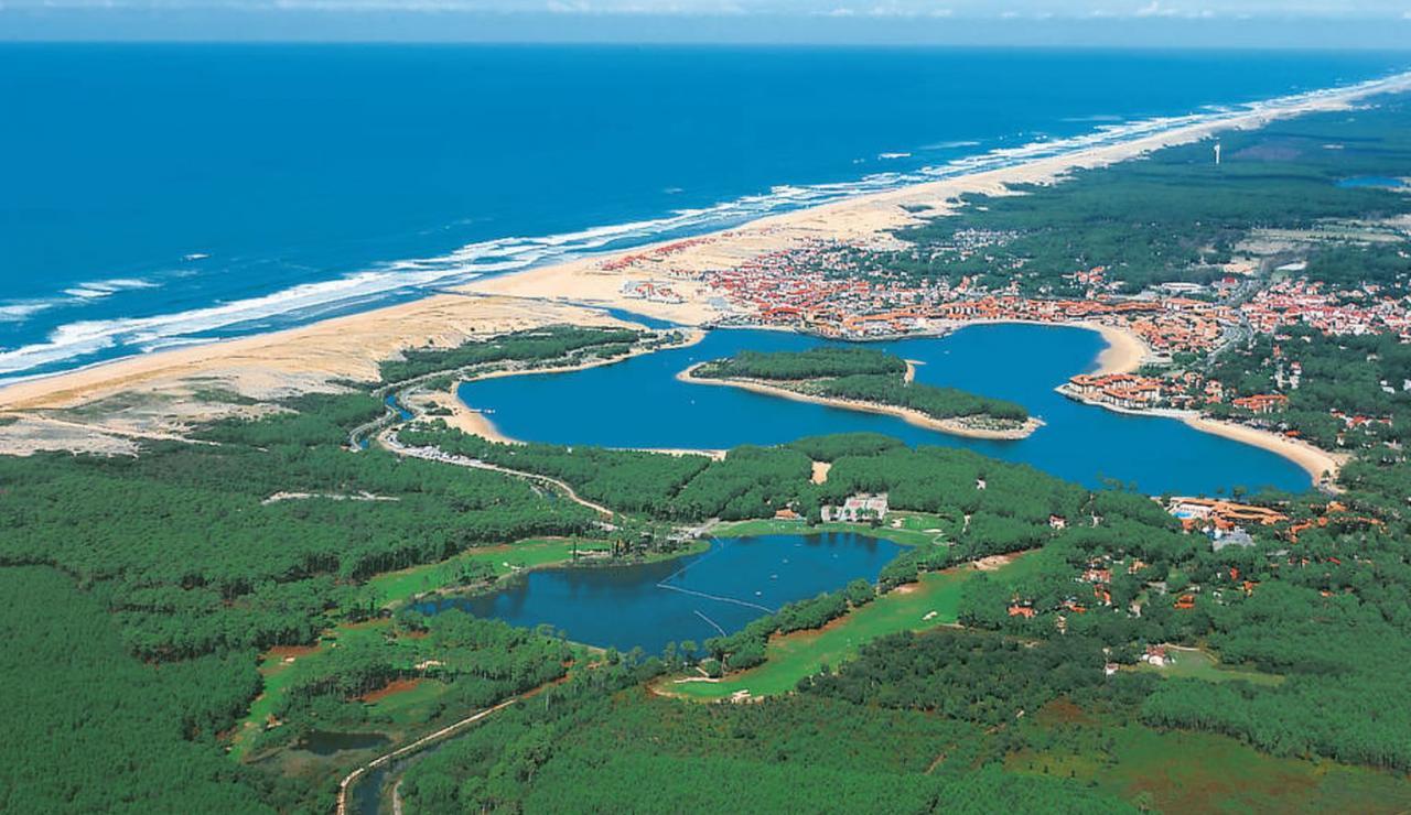vieux-boucau-and-soustons-plage