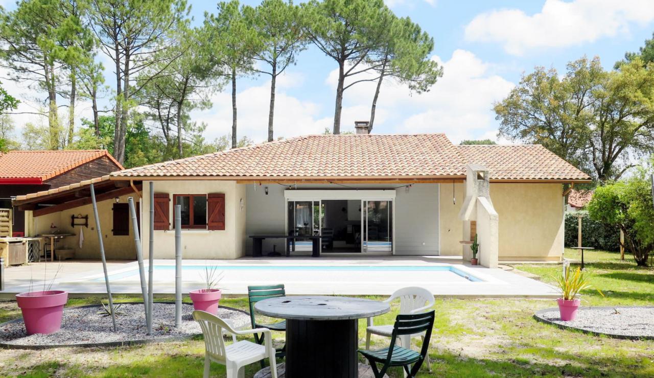 villa-albret-vieux-boucau