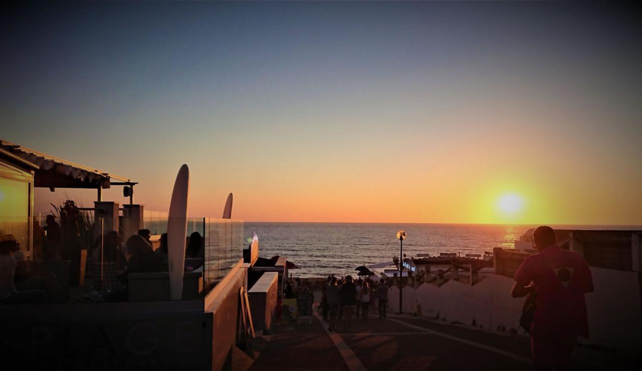 sunset-vieux-boucau-beach