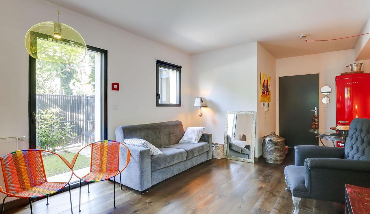 arcachon-1-bedroom-holiday-apartment