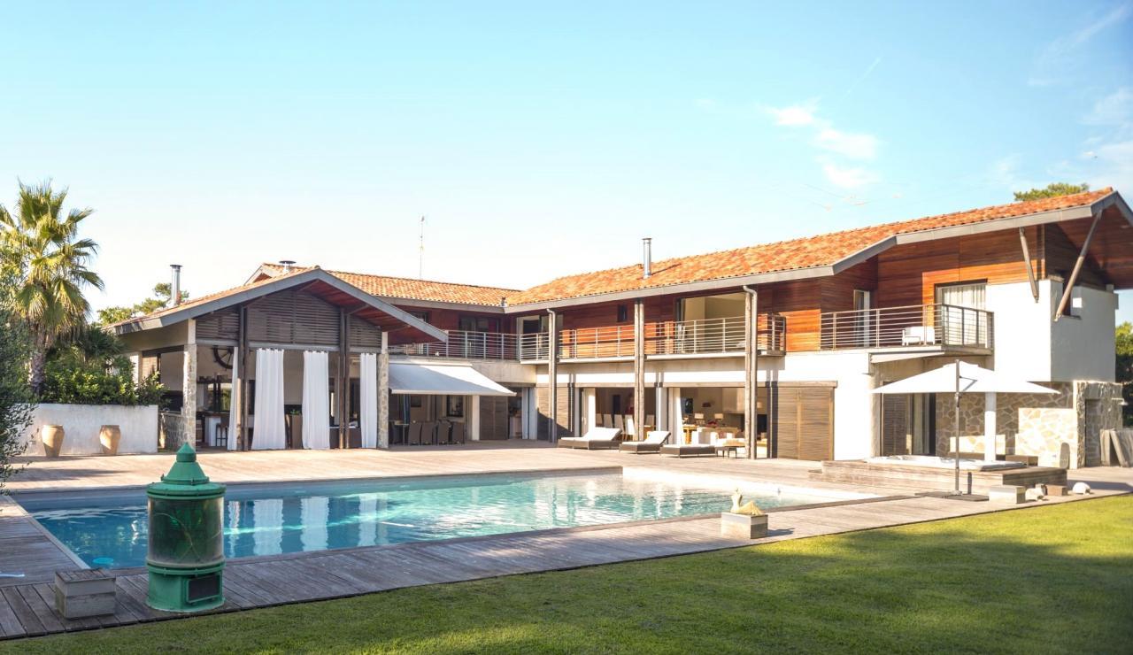 luxury-beach-house-capbreton