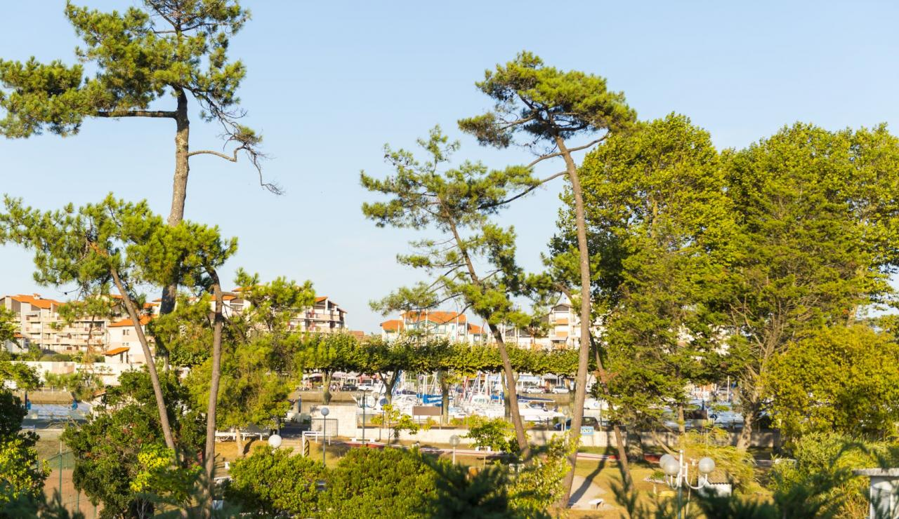 capbreton-luxury-beach-villa-marina